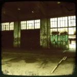 railyards-04