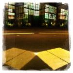 railyards-05