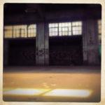 railyards-06
