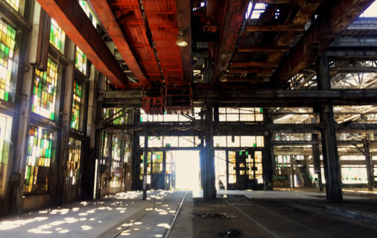 railyards-23