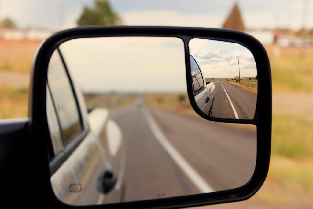 throwback-thursday-mirror